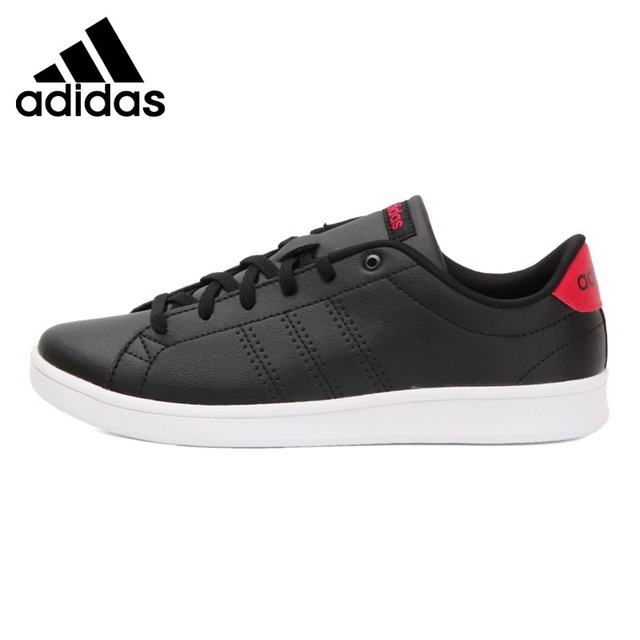 the latest 1179c 60e4d Original New Arrival 2017 Adidas NEO Label COURT Womens Skateboarding  Shoes Sneakers