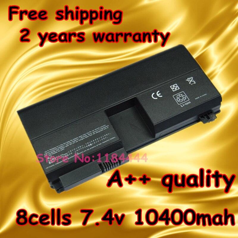 US $32 09 |Laptop Battery For hp Pavilion tx1000 tx1002AU tx1009AU tx1100  tx1200 tx1300 tx2500 tx2600 t TouchSmart tx2 1015ea tx2 1274nr-in Laptop