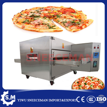 """18"""" 20"""" pizza oven machine Commercial Crawler Pizza Oven"""