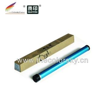 (CSOPC-H4182) laser parts OPC drum for Canon LBP-950 LBP950 LBP 950 original color print 4-5 times after refilling free dhl