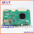 Original Fiberhome HSWA Control card, For Fiberhome AN5516-01 /AN5516-06 OLT use, GPON/ EPON Control Card.