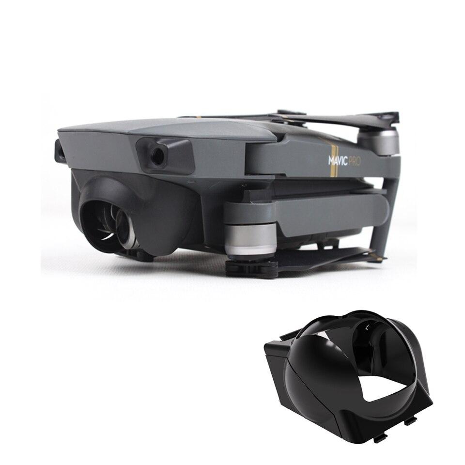 Защита объектива силиконовая mavic pro с таобао купить dji goggles выгодно в уссурийск