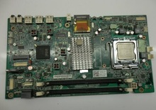Motherboard for J190T 0J190T CN-0J190T ONE 19 well tested working