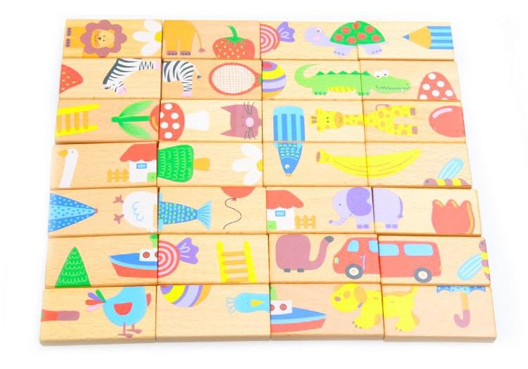 Image result for Standard Toys