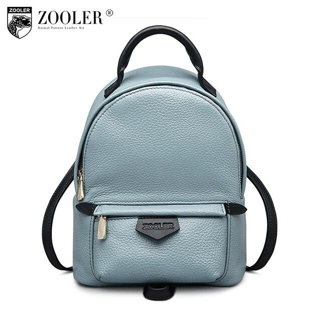 Стильная летняя сумка-рюкзак рюкзак pulsar v8051-152 toy dog