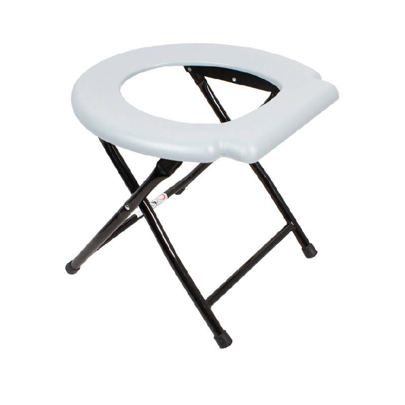 Bath Chairs For Elderly South Africa  Bedroom 1 Flat Apartment For. Bath Aids For The Elderly South Africa   Rukinet com