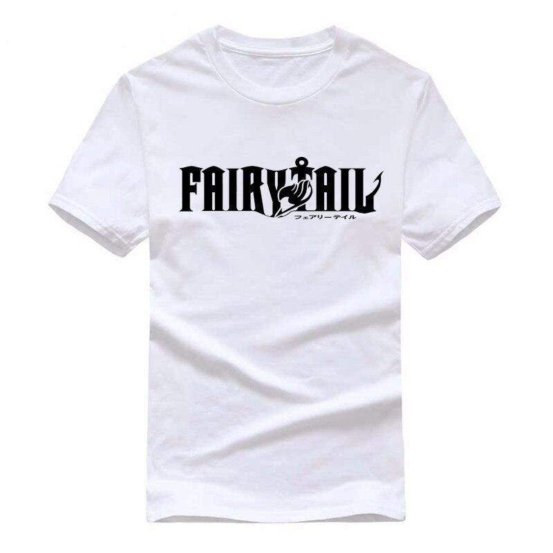 712f62b8e83a 2018 Novo Verão T-Shirt de Manga Curta 100% Algodão T-Shirt dos homens Da  Moda Hip Hop Solta T-Shirt T-Shirt Roupas de Marca
