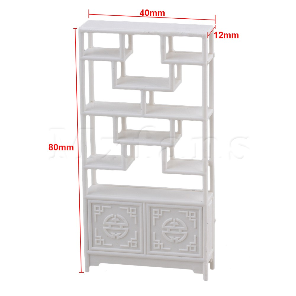 Decorative Display Cases Decorative Display Shelving Promotion Shop For Promotional
