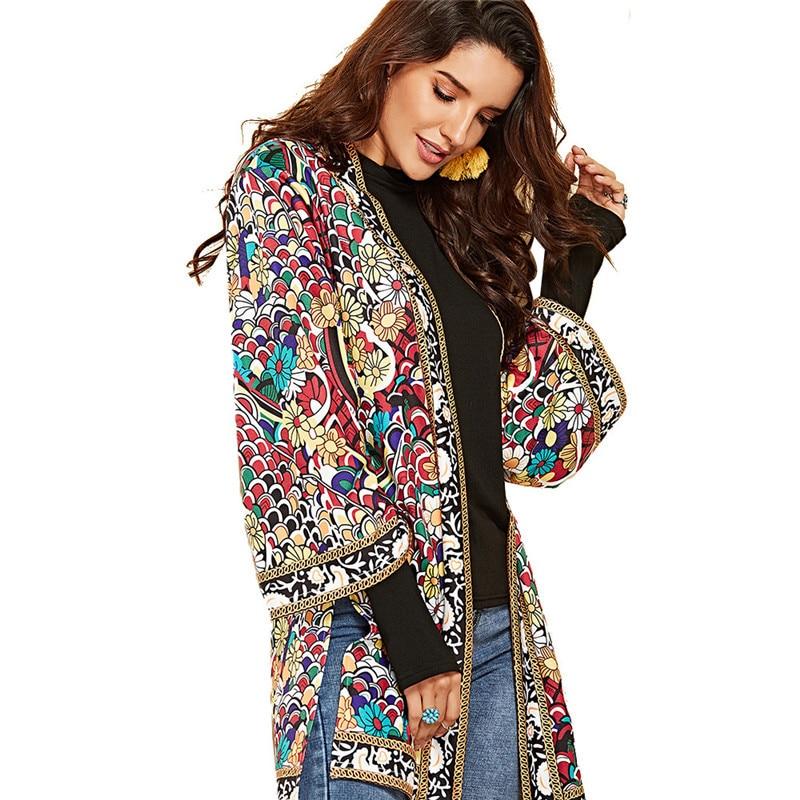 87f781faf56c8 🛒HOT SALE | Muslim arabic fashion Ladies elegant midi 6xl plus size ...