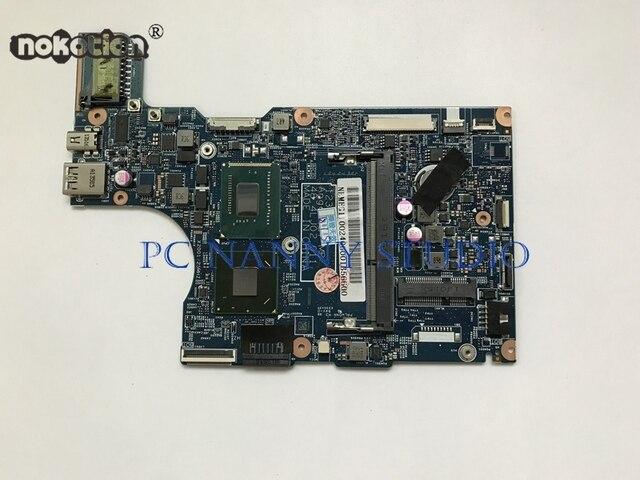 Acer Aspire V5-132P Intel Chipset Treiber Windows 7