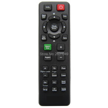 remote control suitable for benq projector MS517 MX720 MW519 MS517F MS506 MX501 MH680 rc02 TH682ST SP890 MS524,MW526,MX525,MX522(China)