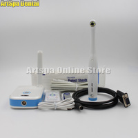 5.0 Mega pixels CMOS Dental Intra Oral Camera MD2000A with U disk and wifi