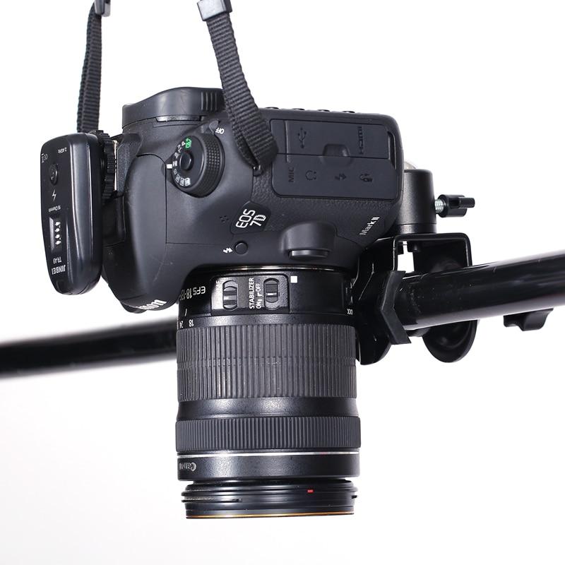 CY 1 ədəd Professional fotoqrafiya aksesuarları 1/4 vida - Kamera və foto - Fotoqrafiya 4
