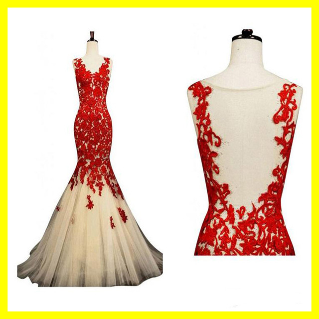 Long prom dresses uk ugly expensive floral dress princess for Ugly wedding dresses for sale
