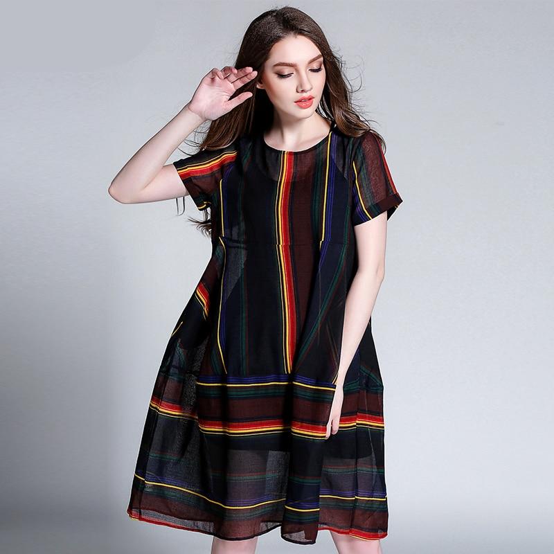 Cheap boho chic dresses
