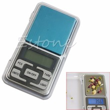 New 100g 300g 500g x 0.01g 0.1g Jewelry Gram Pocket Balance Digital Weight Scale стоимость