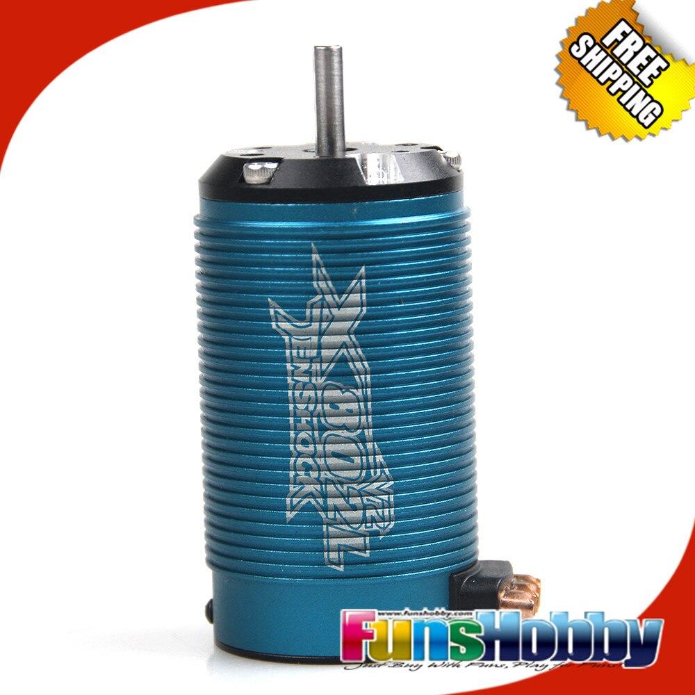 motor brushless motor 04
