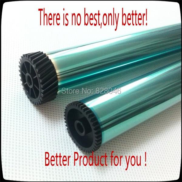 Für Samsung SCX-4600 SCX-4601 SCX-4610 SCX-4623 SCX-4623F SCX-4623FN SCX-4623FW Opc-trommel, Für Samsung...