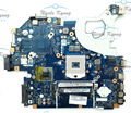 La-6901p mb. r9702.003 p5we0 la-6901p integró la placa madre para acer aspire 5750 5750g 5350 5755 gateway nv57h