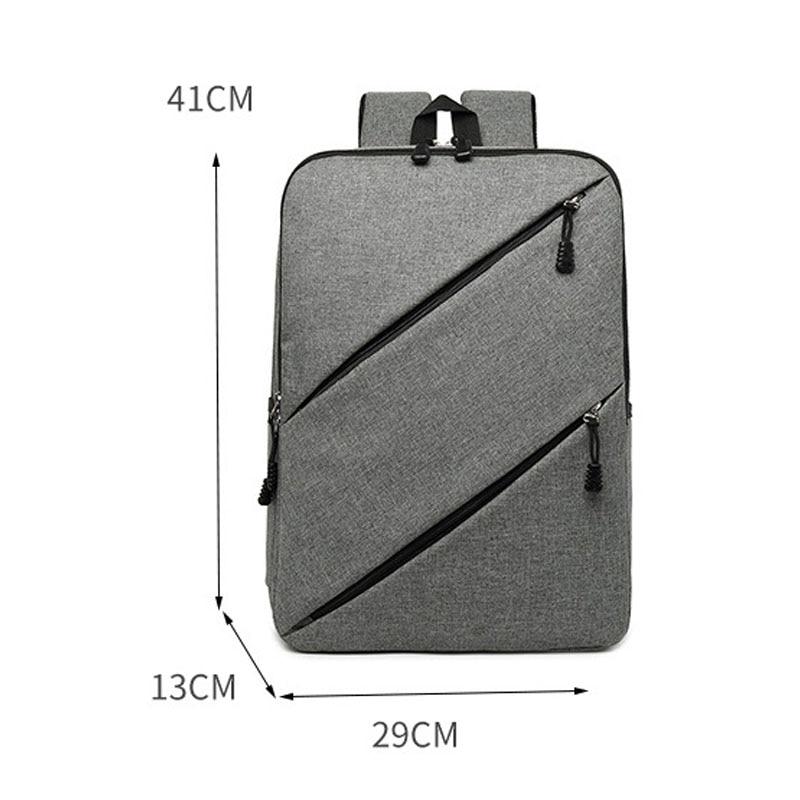 Male backpack female backpack female school bag for teenagers men laptop backpacks mens travel bags large capacity student bags