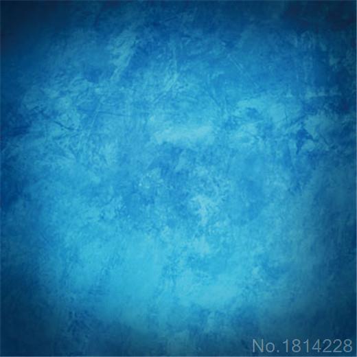 3x5ft medium real color azul de la pared grunge textura for Color azul grisaceo para paredes