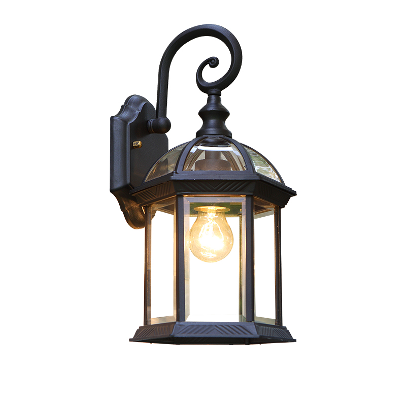 outdoor lamps antique # 46