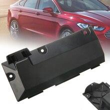 1pcs Left-hand Drive Car Glove Box Catch Handle Cover Glove Box Handle Catch Lock Assy For Ford Mondeo MK3 2000-2007