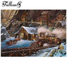 Buy coal painting and get free shipping on AliExpress com