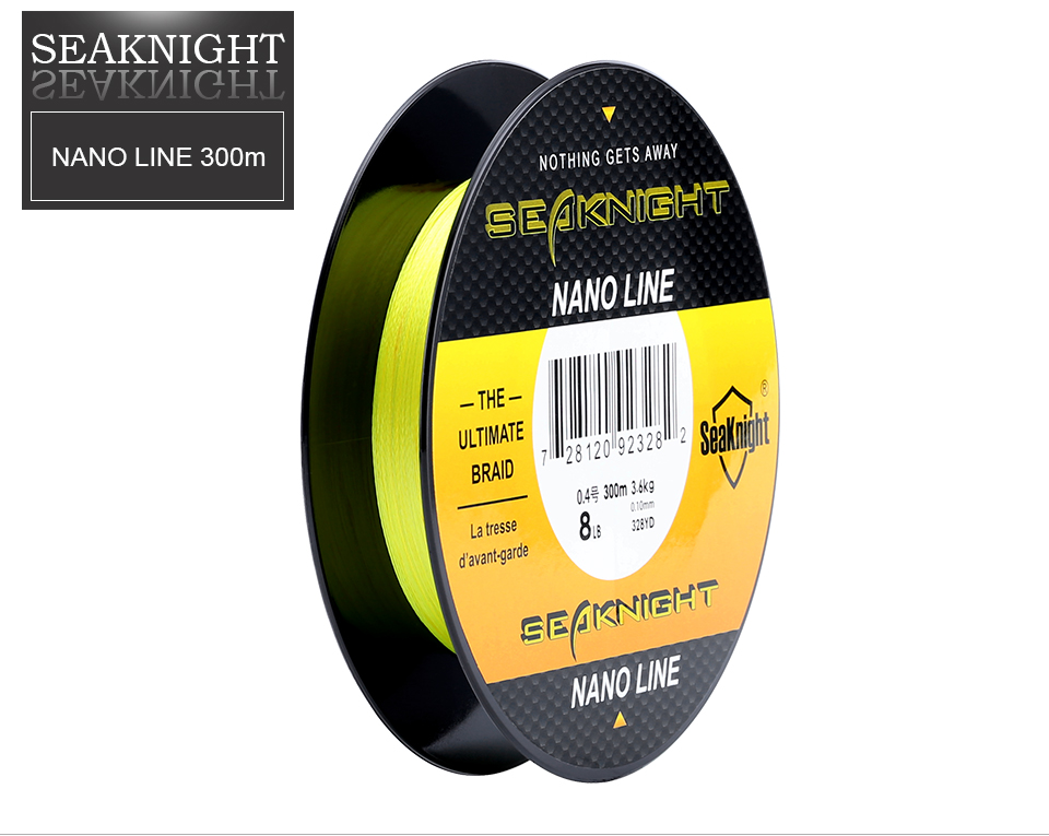 L-300-NANO-Yellow0.6 (9)