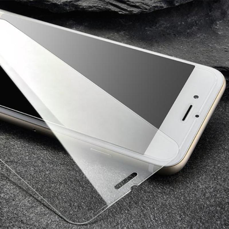 03mm-9-h-vidro-temperado-para-o-iphone-se-4s-5-5s-6-6-s-plus-caso-protetor-de-tela-de-protecao-guarda-film-frente-cobrir