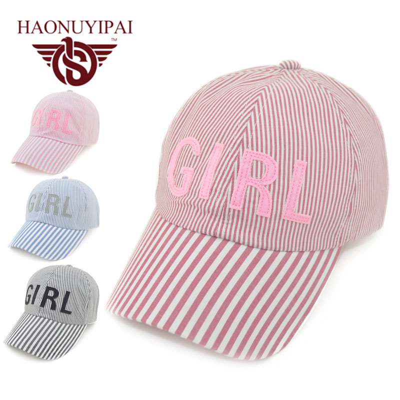 New Casual Brand Snapback Baseball Caps Women Girls Letter Stripe Fashion Travel Outdoor Adjustable Sun Hat Bone Cap Casquette 2016 geebro new arrival brand lion letter snapback baseball cap outdoor sports caps casual embroidery hat for men women js015 1