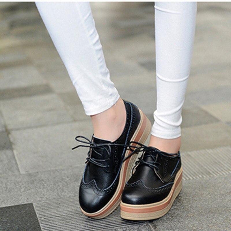 a982c8825b9fd moda zapatos 2016 mujer