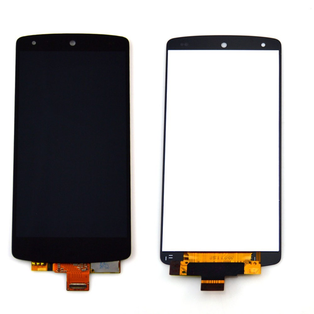 For Nexus 5 D820 D821 LCD Display Touch Screen Digitizer Assembly +Tools for LG Google Nexus 5 D820 D821 parts new lcd touch screen digitizer with frame assembly for lg google nexus 5 d820 d821 free shipping