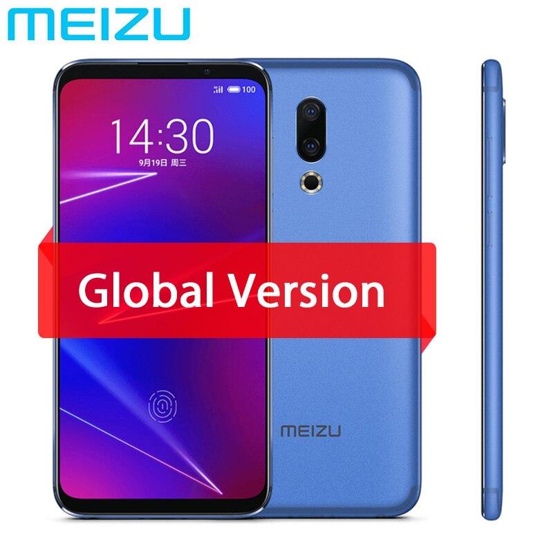 HUAWEI P30 Lite Nova 4e Smartphone 6 15 inch 2312x1080 Kirin 710 Octa Core 3340 mAh
