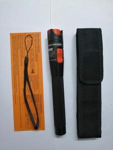 Image 3 - Comprobador de fibra óptica Kit de herramientas con RY3200 medidor de potencia óptica y VFL pluma láser de fibra Localizador Visual de fallos 10mw 20mW 30mW