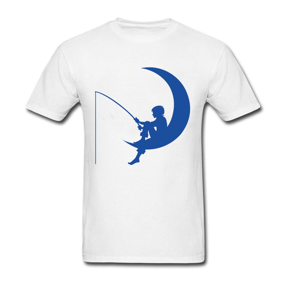 Cool T Shirts Guys Promotion-Shop for Promotional Cool T Shirts ...
