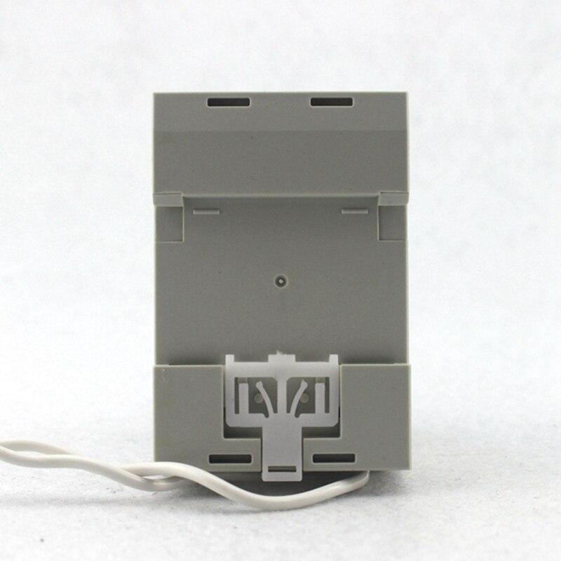 амперметр цифровой с доставкой в Россию