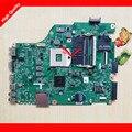 Новое Для Dell Inspiron N5050 Материнская Плата/Карт Просто CN-0FP8FN FP8FN 48.4IP16.011 Хороший пакет