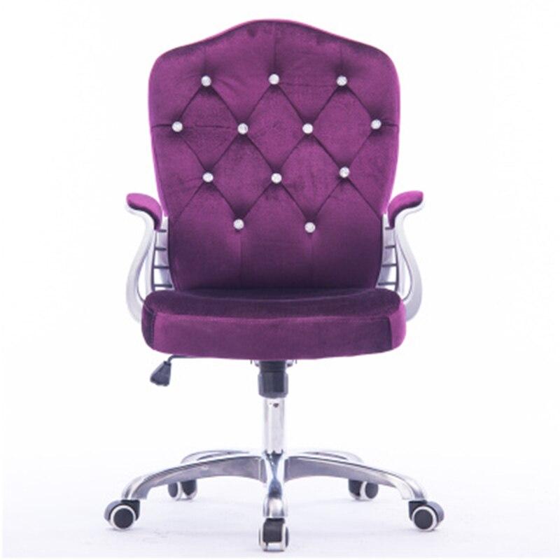 Oferta especial em casa jogando Cadeira cadeira cadeira do computador WCG pode mentir Gameing tipo arch cadeira do escritório assento de corrida