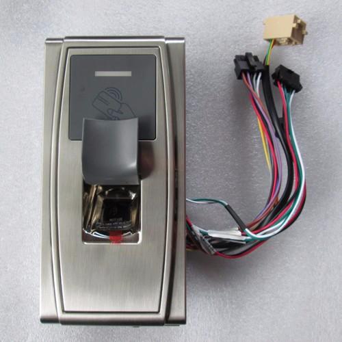 MA300 waterproof reader
