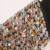Comércio coreano Moda Elastic Cintura Cinto Largo Atacado Versão Coreana do Sexo Feminino Preto Decorativo Diamante Decorado Selvagem Cinto
