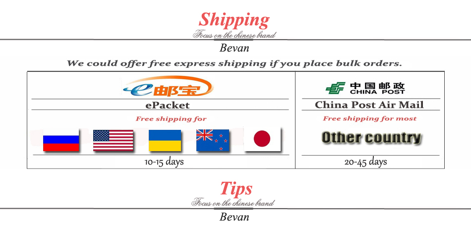 Shipping+Tips