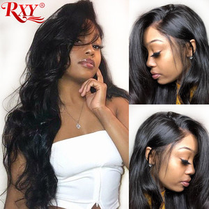 RXY 360 Lace Frontal Wig Pre P