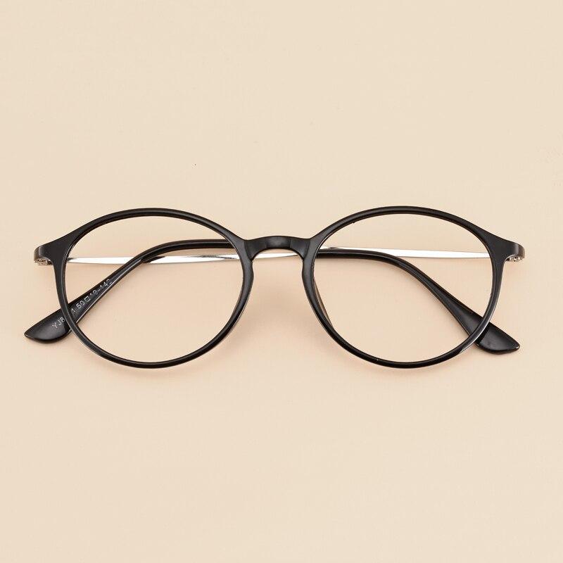 Best Glasses Frame Brands - Famous Glasses 2018