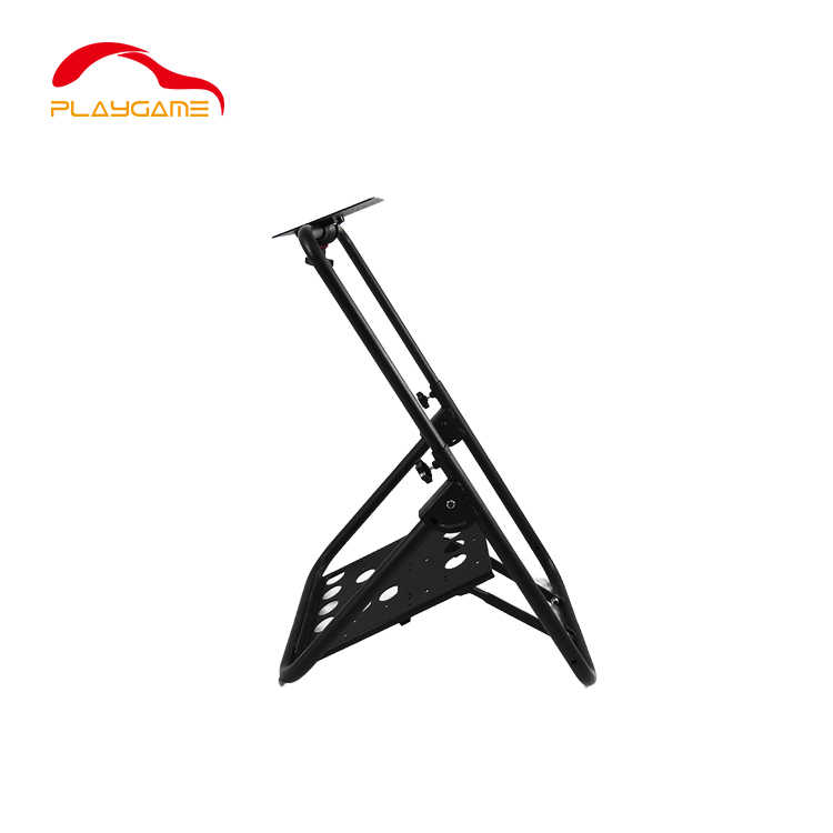 eed645855e9 ... Racing Steering Wheel Stand Pro For Logitech G29 G920 Thrustmaster T3PA  ...