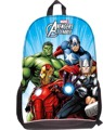 New Design Avengers Backpack shoulders Bag boys school book bags kids and children Knapsack for mochila students