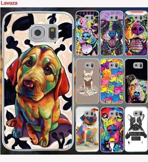 samsung galaxy s9 case dog