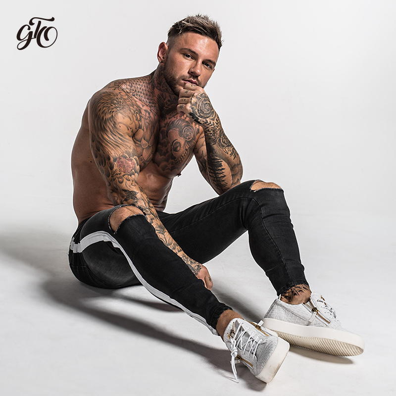 gingtto-men-skinny-jeans-zm71-4