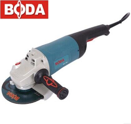 Boda Tools