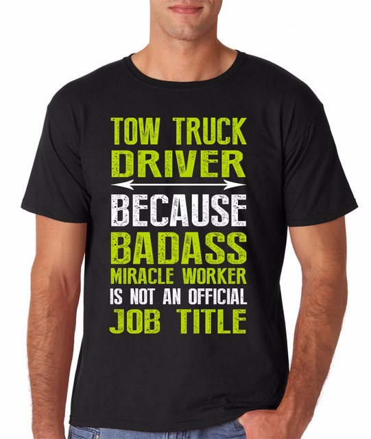 truck driver wife t shirts